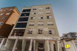Edifício Charlotte
