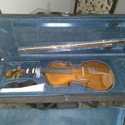Título do anúncio: Violino EAGLE