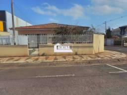 Título do anúncio: Escritório para alugar com 3 dormitórios em Estrela, Ponta grossa cod:00471.009