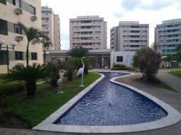 Título do anúncio: Apartamento para aluguel tem 63 metros quadrados com 2 quartos
