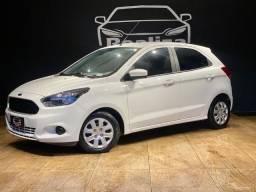 Título do anúncio: Ford Ka 1.0 SE Plus (Flex) 2018