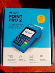 Título do anúncio: Mercado pago Point Pro 2