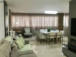 Magnífico Apartamento Mobiliado com 03 Suítes no Centro de Balneário Camboriú!