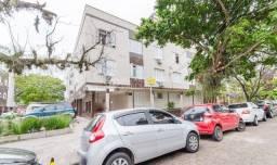 Título do anúncio: Apartamento à venda com 2 dormitórios em Santana, Porto alegre cod:35235