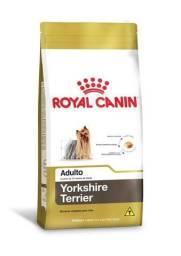 Ração Royal Canin Yorkshire terier 1kg