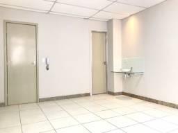 Título do anúncio: Sala para locação, Santa Amélia, Belo Horizonte, MG