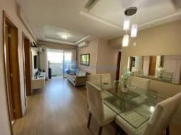 Apartamento à venda com 3 dormitórios cod:CBAP30118