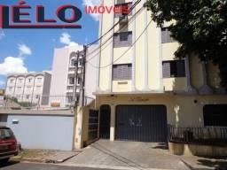 Título do anúncio: Apartamento para alugar com 3 dormitórios em Zona 07, Maringa cod:01136.001