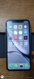 """Título do anúncio: IPhone XR 64GB 6,1"""" IOS"""