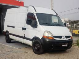 Renault MASTER11M3 25DCI
