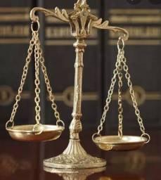 Advogado Criminalista em Serra