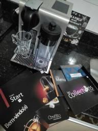 Título do anúncio: Nespresso Latissima Pro