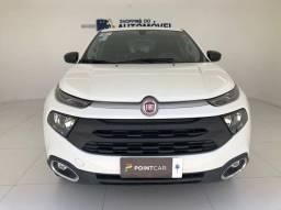Título do anúncio: FIAT TORO 2019/2019 1.8 16V EVO FLEX ENDURANCE AT6