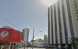 Título do anúncio: Apartamento Centro de Uberaba - MG - Excelente Localização
