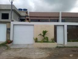Título do anúncio: Aluga-se uma belíssima casa em Tamandaré praia dos Carneiros