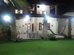 Casa Duplex Praia Presidio
