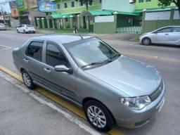 Título do anúncio: Fiat siena fire 1.0 flex completo ano 2009