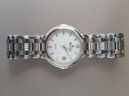 Relógio Bulova Unissex