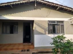 Título do anúncio: Casa 3 Quartos; Mais Barracões - Vila Froes - Crimeia Leste