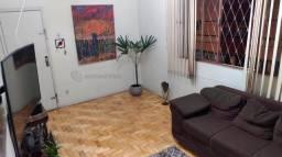 Apartamento à venda com 3 dormitórios em Santa efigênia, Belo horizonte cod:680934