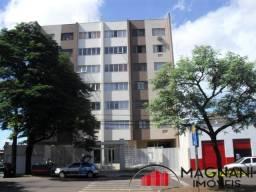 LOCAÇÃO   Apartamento, com 3 quartos em ZONA 03, MARINGA
