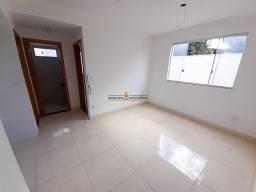 Título do anúncio: Apartamento à venda com 2 dormitórios em Copacabana, Belo horizonte cod:17147