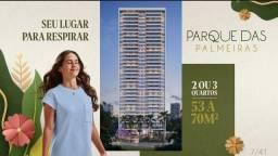 Título do anúncio: Apartamento para venda tem 70 metros quadrados com 3 quartos em Caxangá - Recife - PE