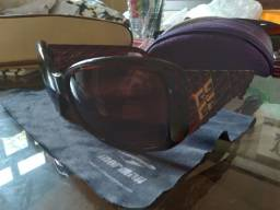 Título do anúncio: Óculos feminino