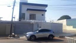 Título do anúncio: Sobrado à venda no bairro Jardim Europa - Goiânia/GO