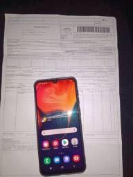 Samsung A50 valor 1,200$