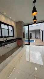 Título do anúncio: Casa na Fazenda Itapema 155 m2 com piscina  3 dormitórios Limeira SP