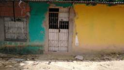 Título do anúncio: Linda casa Localizada no João Paulo/  13 de largura 16 de fundo