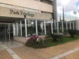 Título do anúncio: Park Privillege   -   2Qtos(1Suíte)   -   70m²   -  Parque Amazônia!!!