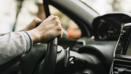 Título do anúncio: Vagas abertas para motorista!