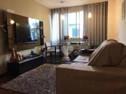 Título do anúncio: Cobertura com 3 dormitórios à venda, 60 m² por R$ 450.000,00 - Engenho Novo - Rio de Janei