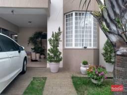 Título do anúncio: Aconchegante casa com 160m² com 4 quartos na Morada da Colina  - Volta Redonda - RJ