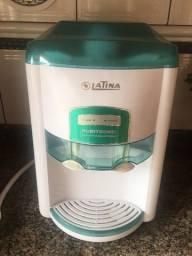 Título do anúncio: Purificador de água refrigerado