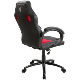 Título do anúncio: Cadeira Gamer Husky Snow