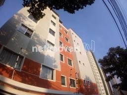 Apartamento à venda com 2 dormitórios em Ouro preto, Belo horizonte cod:764037