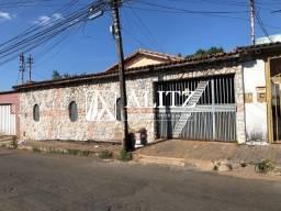 Título do anúncio: GOIâNIA - Casa Padrão - Vila Canaã