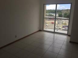 Vendo apartamento 3/4 uma suíte - Itapoã