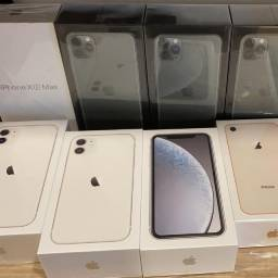 iPhone outlet Brasil
