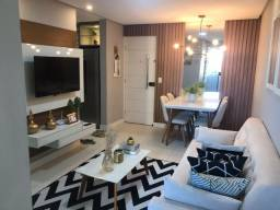 Título do anúncio: Apartamento Finamente decorado