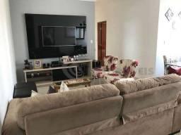 Apartamento à venda com 3 dormitórios em Cinquentenário, Belo horizonte cod:698497