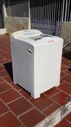 Máquina de lavar Electrolux 11kg