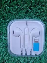 Fone para iPhone