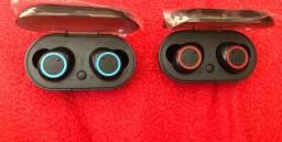 Título do anúncio: Fone Bluetooth y30