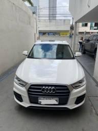 Título do anúncio: Vendo Audi Q3