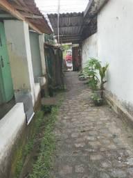 Título do anúncio: casa para alugar em Camaragibe