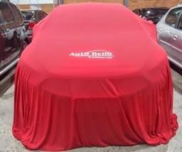 Título do anúncio: Hyundai CRETA ATTITUDE 1.6 16V FLEX MEC